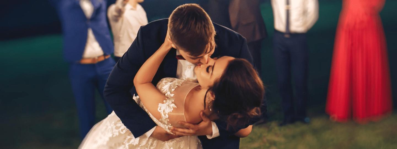 Weddings and Insurance