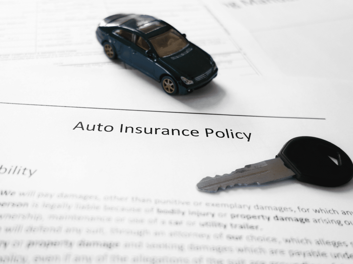How to Choose an Auto Insurance Deductible