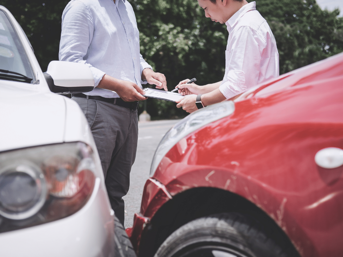First Time Car Insurance: What You Should Know